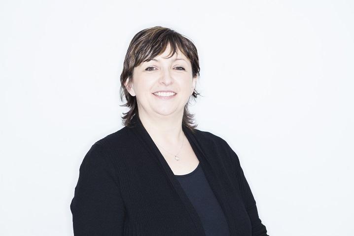 Suzana Kiss